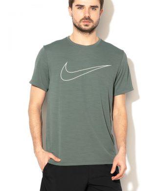 Tricou pentru fitness Dri Fit-tricouri-Nike